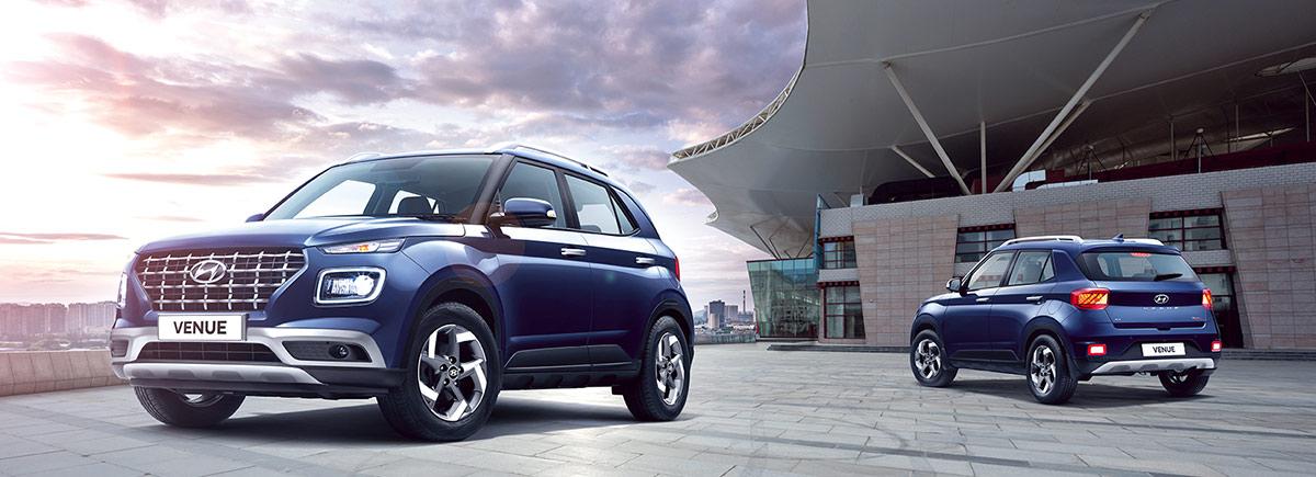Hyundai Venue Price Nepal Ext Image4