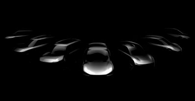 Kia Motors Electric Vehicle Featured Image