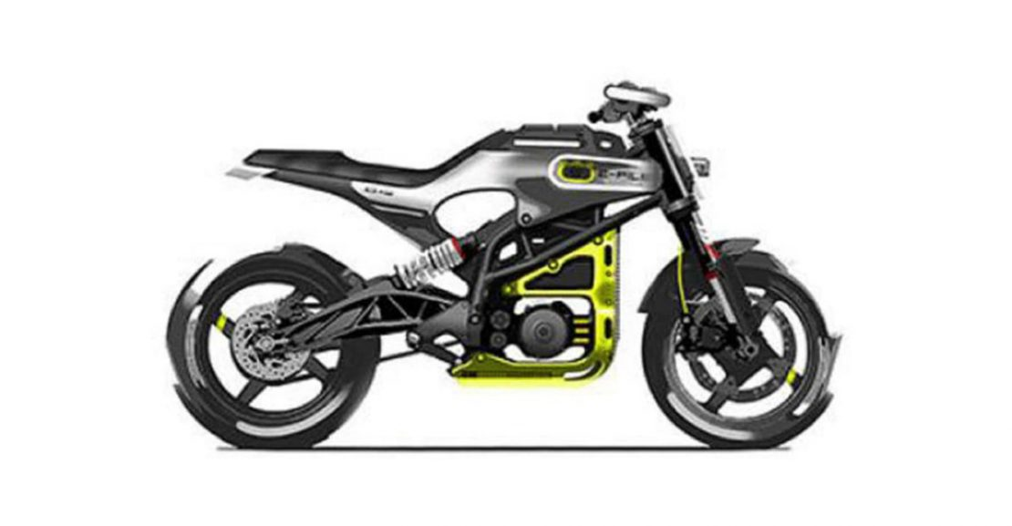 husqvarna epilen featured image