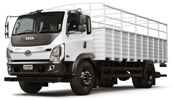 tata mhcv trucks ultra2