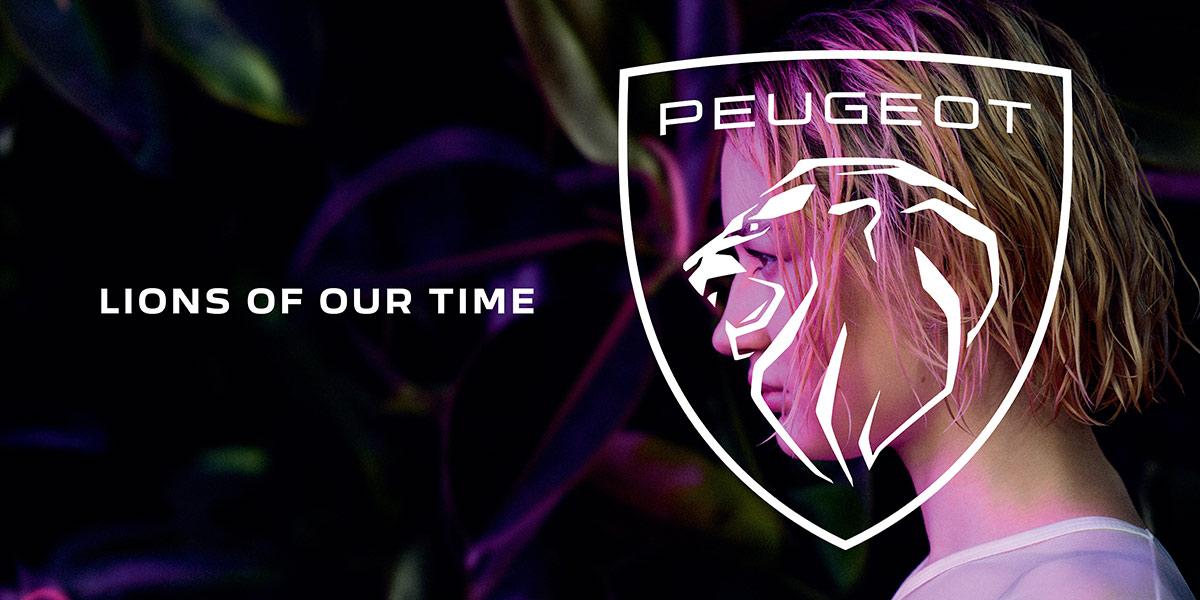 PEUGEOT PR LIONSOFTIME3