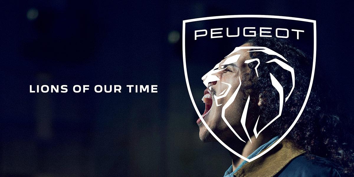 PEUGEOT PR LIONSOFTIME4